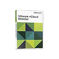 VMware vCloud Director - license