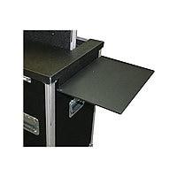 JELCO Hanging Equipment Shelf (Trade Compliant)