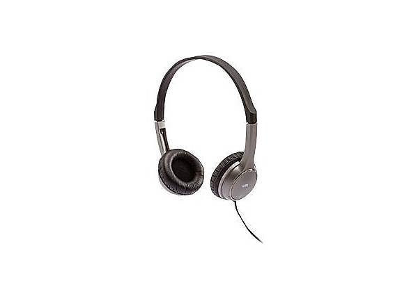 Cyber Acoustics ACM 7000 - Kid sized headphones