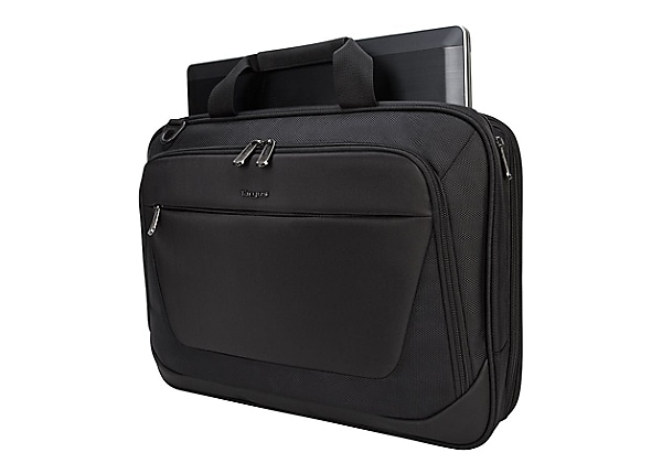 "Targus 15.6"" CityLite Laptop Case"