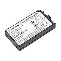 Zebra - handheld battery - Li-Ion - 2700 mAh
