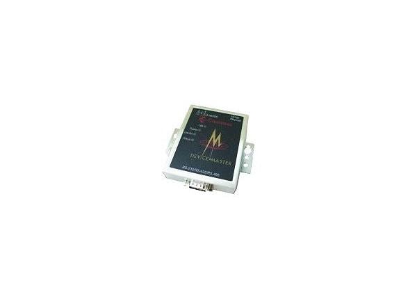 Comtrol DeviceMaster UP - device server
