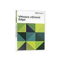 VMware vShield Edge Add on for vCloud Director - license - 25 virtual machi