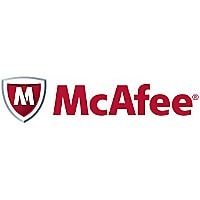 McAfee Gold Software Support & Onsite Next Business Day Hardware Support -