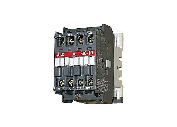 APC air-conditioning power contactor