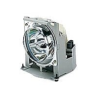 ViewSonic projector lamp