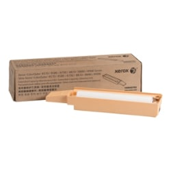 Xerox Maintenance Kit for Fuji Xerox ColorQube 8900