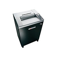 GBC® Swingline™ GLX1942 Cross-Cut JamStopper® Shredder