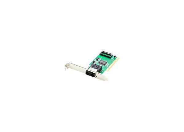 Proline - network adapter