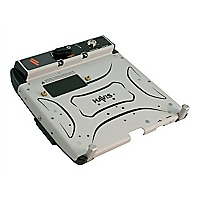 Havis DS-PAN-213 - mounting component