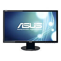 ASUS VE228H LCD Monitor