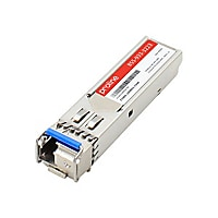 Proline E1MG-100BXU Compatible 100Base-BXU SFP SMF 1310NM Module