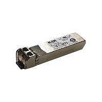 Lenovo BNT - SFP+ transceiver module - 10 GigE
