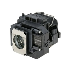 Epson ELPLP58 - projector lamp