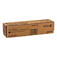 Xerox WorkCentre 5222 - black - original - toner cartridge