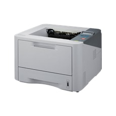 Samsung ML-3312ND - printer - monochrome - laser