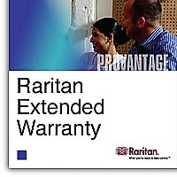 Raritan Software support and updates - technical support - for Raritan Comm
