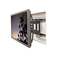 Premier Mounts INW-AM325 In-Wall Box - mounting component