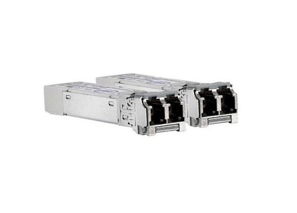 Matrox Extio Single Mode Upgrade Kit - KVM extender