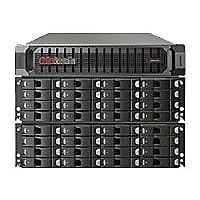 EMC Data Domain DD630 - NAS