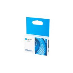 Primera - High Yield - cyan - original - ink cartridge