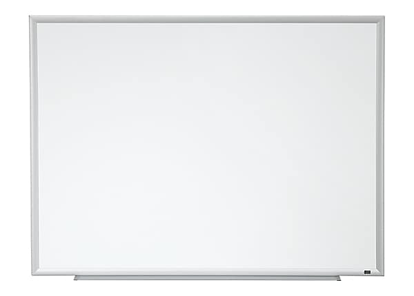 3M Classic Style - whiteboard