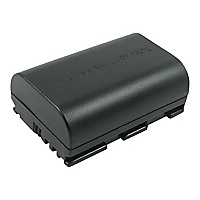 Lenmar camera battery - Li-Ion