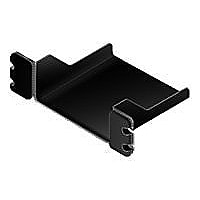 Drobo Rack Mount Kit for B800i and B800fs - rack mounting kit
