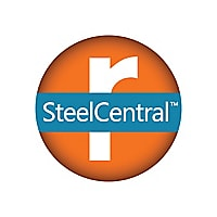 SteelCentral Packet Analyzer Personal Edition - license - 1 user
