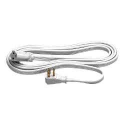 Fellowes power extension cable - 2.7 m