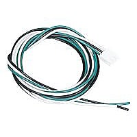 Middle Atlantic TAILS - power cable - 6.7 ft