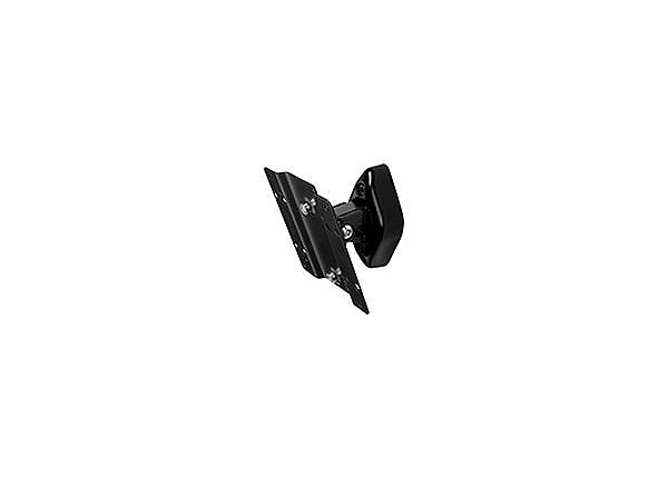 "Vantage Point Small Tilt Mount for 10 to 26"" Screens"