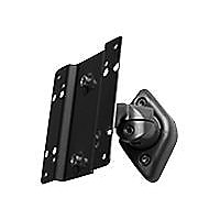 "Vantage Point Small Pan Mount for 10 to 26"" Screens"