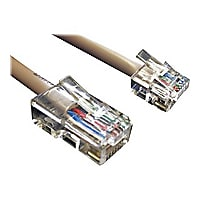 APG MultiPRO CD-009A - cash drawer cable - 1.524 m