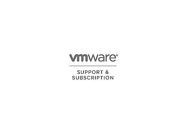 vFabric Hyperic - Term License (2 years) + 2 Years VMware Production Suppor
