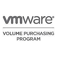 vFabric GemFire Enterprise Unlimited Client Upgrade - license - 1 processor