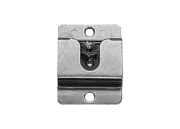 Havis C-MC - clip for microphone