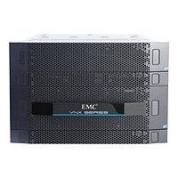 Dell EMC VNX 5300 - NAS server - 2.4 TB