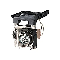 NEC NP20LP - projector lamp