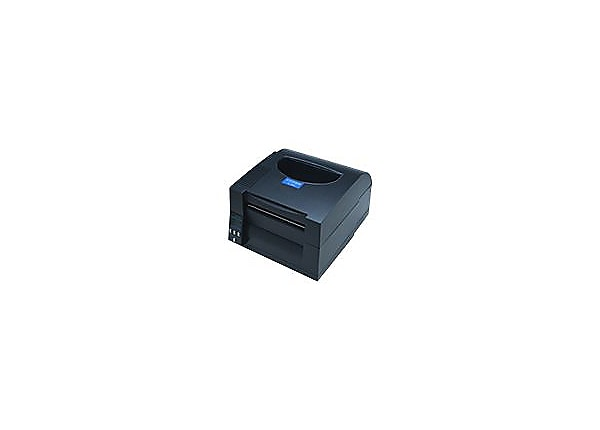 Citizen CL-S521 - label printer - monochrome - direct thermal