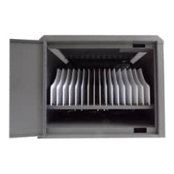 Datamation Systems DS-NETSAFE-IPC - cabinet unit