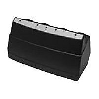 Datalogic Four-Slot Battery Charger - battery charger