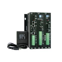 BOGEN 3-ZONE PCM PREBUILT W/PCMPS2
