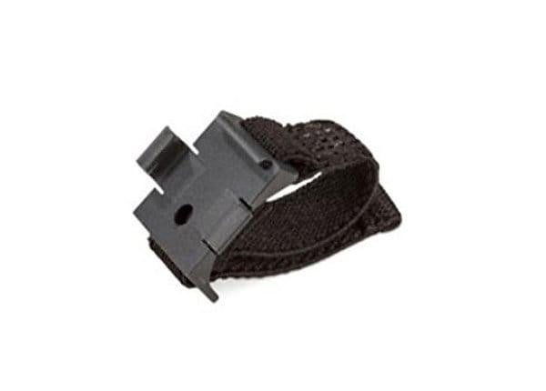 Honeywell barcode scanner ring strap