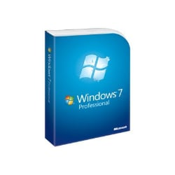 Windows Pro - upgrade & software assurance - 1 PC