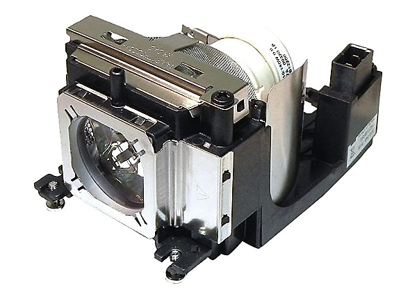 eReplacements Premium Power POA-LMP142-ER Compatible Bulb - projector lamp