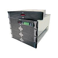 APC Symmetra 2KVA 208 Volt Rack Mount UPS