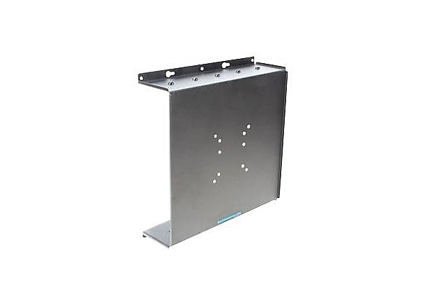 RackSolutions - wall mount