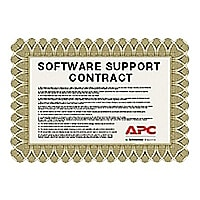 APC InfraStruXure Management Software Configuration Suite - installation /