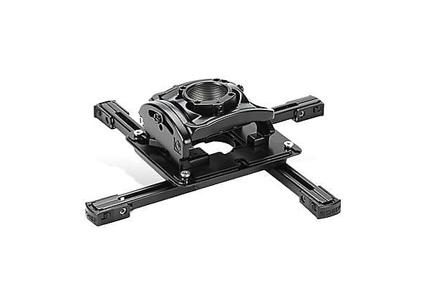 InFocus Universal Ceiling Mount Mounting Component